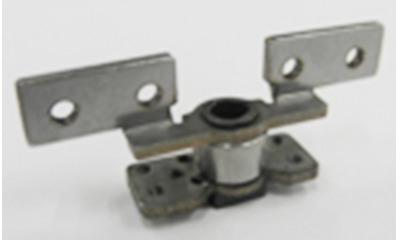 Swivel Hinge