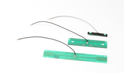 Internal Antennas for IoT/M2M Applications